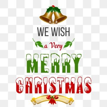 Millions Of Png Images Backgrounds And Vectors For Free Download Pngtree Merry Christmas Card Greetings Christmas Flyer Christmas Poster