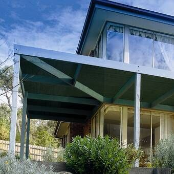 Coolaroo Outdoor Roller Shade Reviews Wayfair In 2020 Solar Shades Outdoor Solar Outdoor