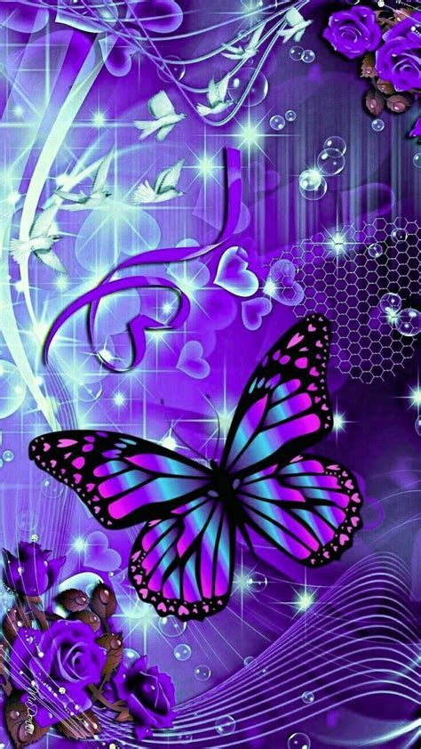 Phone Butterfly Wallpapers Wallpaper Cave In 2021 Butterfly Wallpaper Backgrounds Butterfly Wallpaper Blue Background Wallpapers Beautiful butterfly background images hd