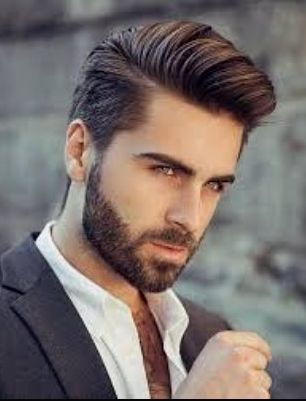 Super 41 Trendy Medium Length Hairstyles For Stylish Men 2019 Update Natural Hairstyles Runnerswayorg