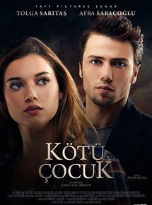 Kotu Cocuk Full 720p Tek Parca Izle Vipfilmlerizleme Com Film Sinema Film Afisleri