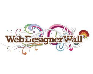 Web Designer Wall Web Design Web Design Tools Logos