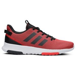 Buty Adidas Cf Racer Tr Adidas Sneakers Adidas Shoes