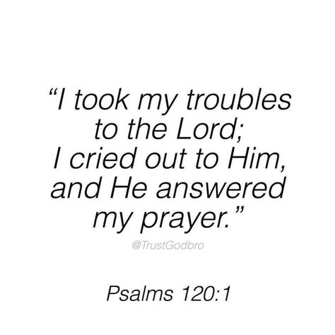 List of Pinterest gods love quotes scriptures prayer request