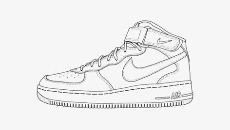 no sale tax best shoes detailing Des Millions d'images PNG, Fond et Vecteurs Pour le ...