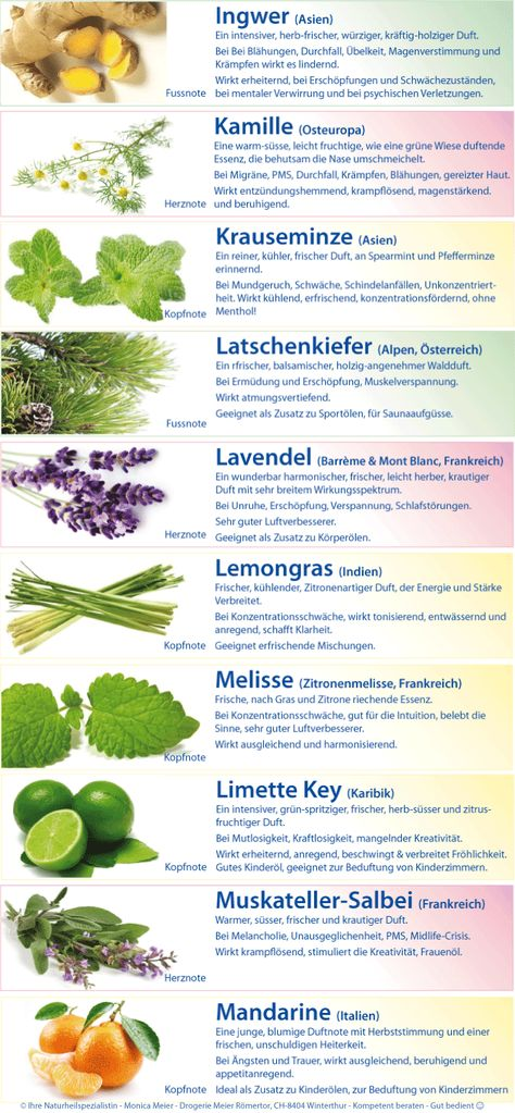 17 Best Images About Sontiges On Pinterest | Autoimmune, Castor Oil For  Hair And Essential Oils