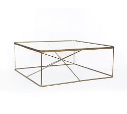 Hyla Marble Coffee Table In 2019 Pottery Barn Coffee Table