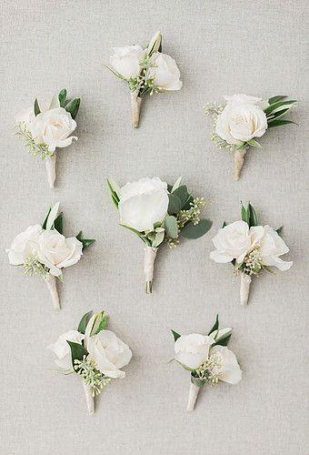 Incroyable Conseils Peut Changer Votre Vie Mariage Fleurs Colorees Regimes De Mariage Cha Bouquet De Fleurs Mariage Bouquet De Mariage Boutonniere Blanc
