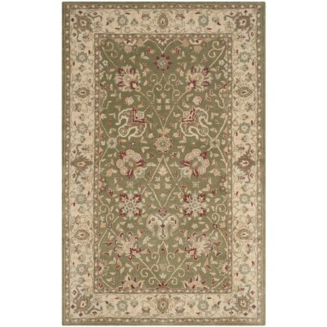80 Area Rugs Ideas In 2021 Area Rugs Rugs Colorful Rugs