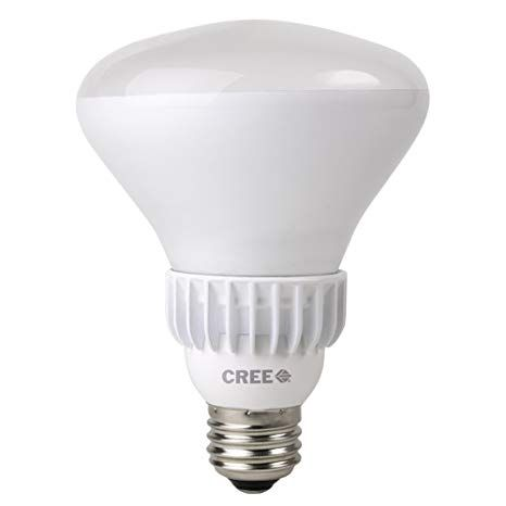 Recessed Light Bulb Types And Sizes For Accent Lighting Space With Or Track Fixtures So Their Hits The Wall At About Recessed Light Bulbs Light Bulb Types Bulb