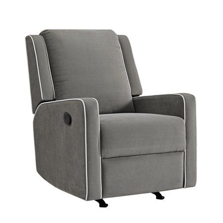 Free 2 Day Shipping Buy Baby Relax Robyn Rocking Recliner