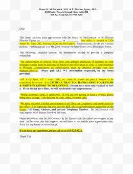 Resignation Letter Sample Doc Fresh Elementary Teacher Resignation Letter Png Elementar In 2021 Resignation Letter Sample Resignation Letter Teacher Resignation Letter