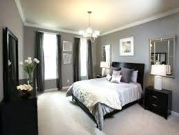 20 Sweet And Romantic Bedroom Ideas Design