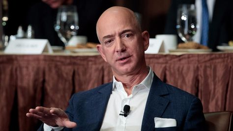 Top quotes by Jeff Bezos-https://s-media-cache-ak0.pinimg.com/474x/e9/7a/cc/e97acc3b05adced6754068ed47daa2d7.jpg