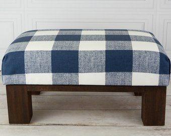 Super Upholstered Ottoman Cow Print Cowhide Ottoman Fur Stool Dailytribune Chair Design For Home Dailytribuneorg