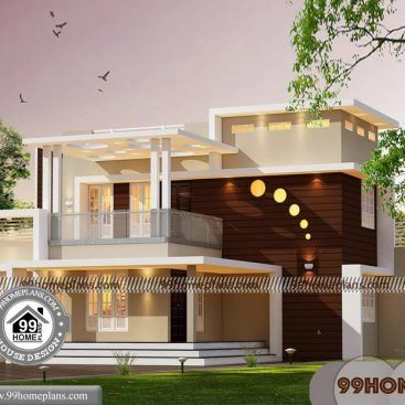 New House Plans And Prices 75 4 Bedroom 2 Storey House Design New House Plans House Plans With Photos House Plans