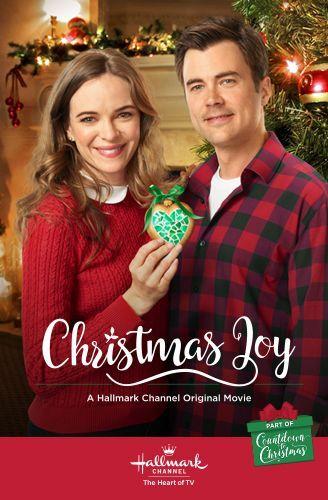 Hallmark Channel Holiday Romance Movies Tv Series Videos Hallmark Channel In 2020 Hallmark Movies Hallmark Christmas Movies Romantic Christmas Movies