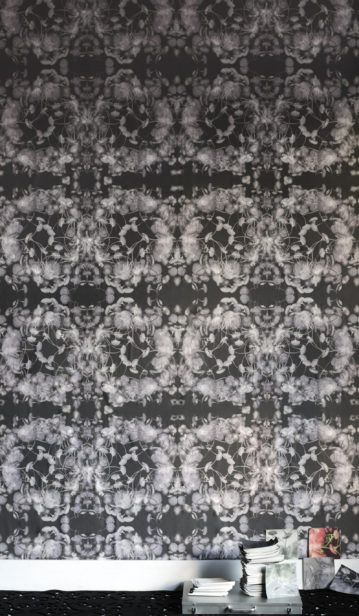trove wallpaper