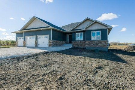 Canadian Home Designs Custom House Plans Stock House Plans Garage Plans Custom Home Plans Custom Homes Garage Plans