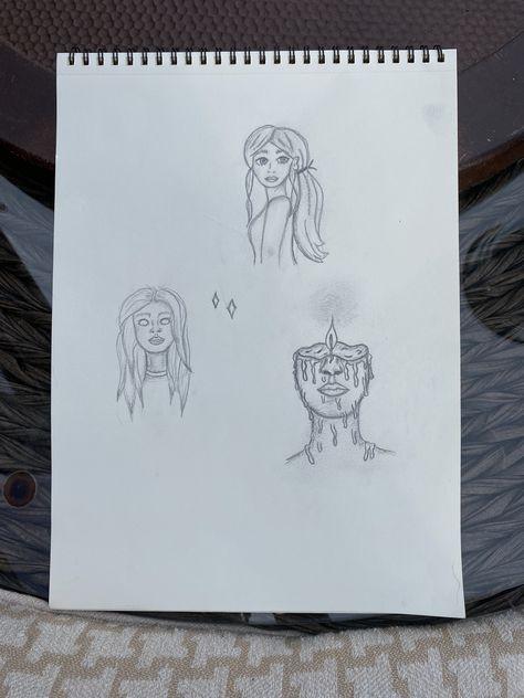 #art #doodles #drawing #fun #artwork #pencil #peopledrawing