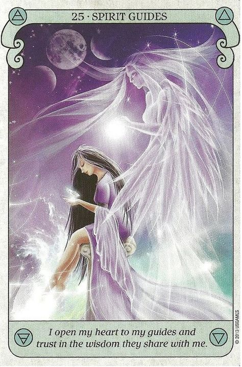 the fine art of healing with meditation Messages Spirituels, Angel Guidance, Astral Projection, Angel Cards, Native American History, American Indians, Psychic Readings, Oracle Cards, Spirit Guides