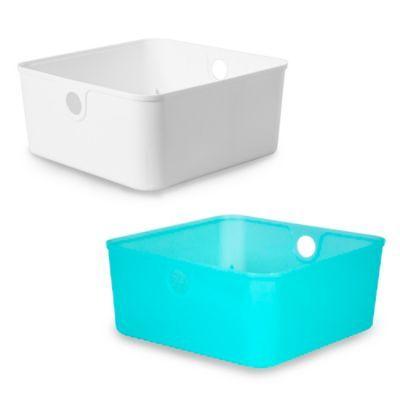 This 11 Fabric Storage Bins Storage Bins Storage Baskets