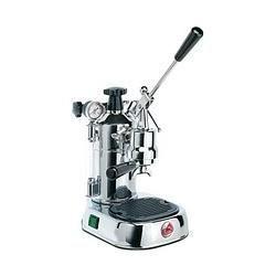 La Pavoni Professional Pl Espresso Machine Silver La Pavonila Pavoni La Pavoni Professional Pl Espresso Machine Si In 2020 Espresso Maker Espresso Machine La Pavoni