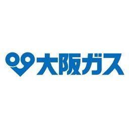 大阪ガス おしゃれまとめの人気アイデア Pinterest E Ae A Ae ロゴ