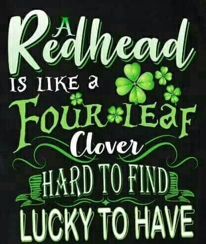 My Brandon Baby Boy Redhead Quotes Irish Quotes Quotes