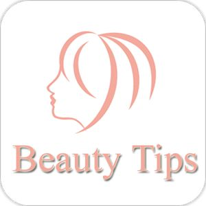 r <div>> This application is following catagory of Beauty Tips