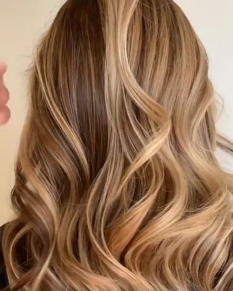 HAIR TRANSFORMATION BY PROFESSIONAL NO  72
