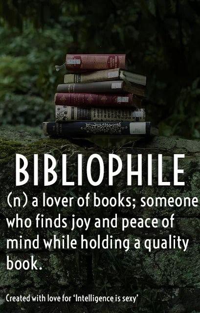 #ksiazki #books #czytanie #reading