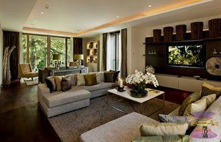 غرف معيشة 2021 ليفنج روم بديكورات بسيطة وجميلة In 2020 Living Room Color Inspiration Living Room Color Furniture Design