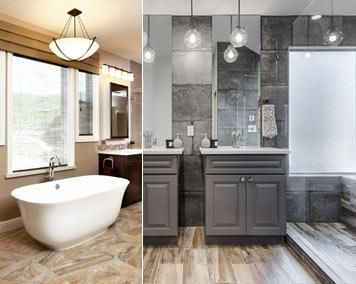 Bathroom Remodel Cost Estimator Bathroom Remodel Cost Bathrooms Remodel Add A Bathroom
