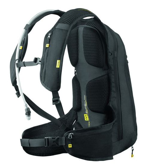 Redriver Nylon /& Sponge Waist Bag Sports Running Cycling Jogging Hiking Packs