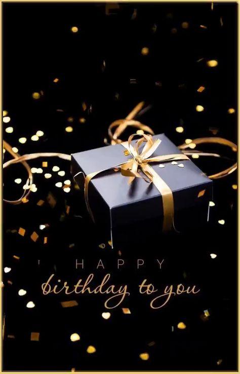 Feliz cumpleaños Jos !! Un abrazo fuerte !!