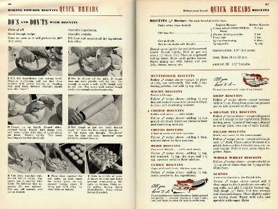 Pin On Old Cookbooks