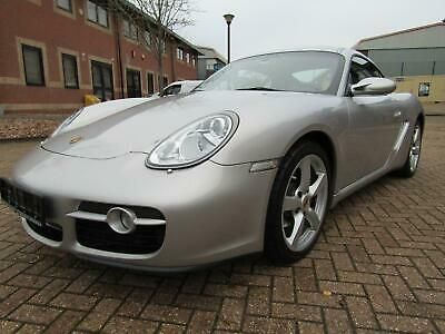 Pin On Uk Porsche Sales