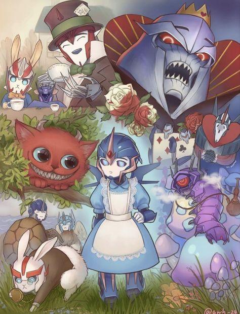 Lego Transformers, Transformers Characters, Transformers Bumblebee, Kamen Rider Decade, My Little Pony Comic, Cartoon Crossovers, Pokemon, Cartoon Art, Cute Drawings