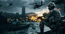 Battlefield 4 Avec Images Fond D Ecran Militaire Champ De Bataille Fond Ecran Hd