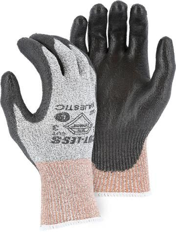 Pin On Gloves By The Pair