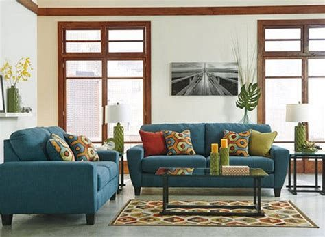 Loveseat Buying Guide Teal Sofa Living Room Teal Living Rooms Gold Living Room