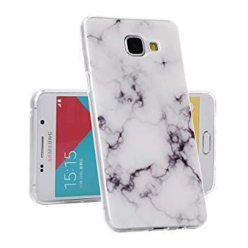 coque samsung a3 2016 samsung | Girly phone cases, Phone cases ...