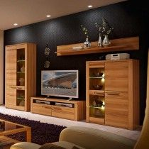 Home Office Design Bild Von Mukundsrivastava Wohnen Moderne Wohnzimmergestaltung Wohnzimmer Set
