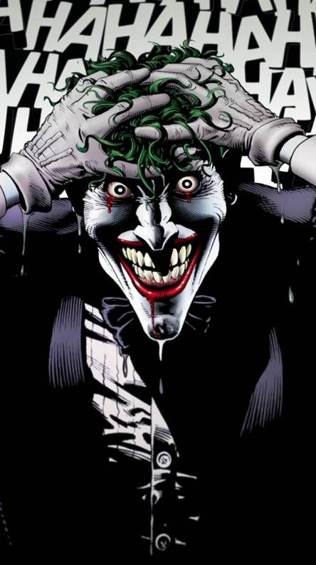 Joker Wallpapers Ringtones And Wallpapers Free By Zedge Joker