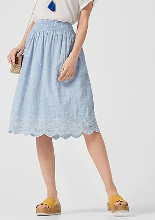 Skirts For Women S Oliver Womens Skirt Skirts Outfits
