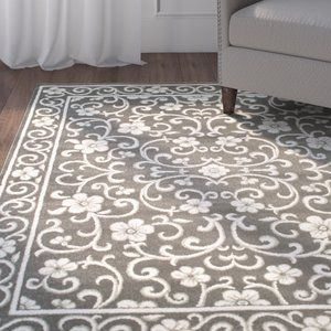 8 X 10 Area Rugs Under 250 You Ll Love Wayfair Ca Area Rugs