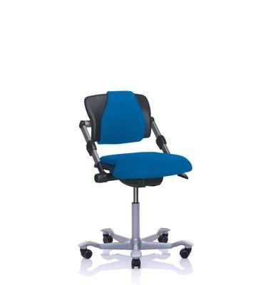 Hag H03 330 Office Chair Chair Furniture