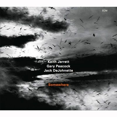 Keith Jarrett La Fenice Noiself Com Melodicas Melodicos Concierto