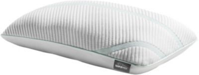 Tempurpedic Mattress Tempur Adapt Prolo Queen Pillow Homemakers